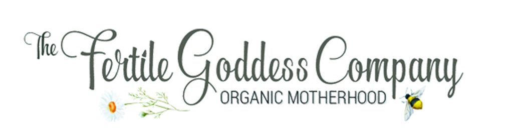 The Fertile Goddess Company